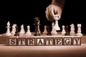 مدیریت استراتژیك- از ایده تا عمل