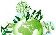 دانلود پاورپوینت حسابــداری محیط زیست