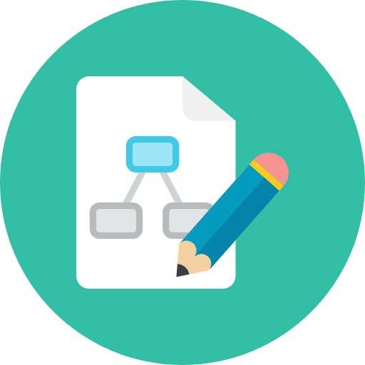 مراحل و روشهای تدوین برنامه ریزی استراتژیك